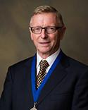 Dr Donald-Addington