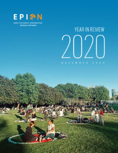 EPION_YearInReview_2020_Final-1